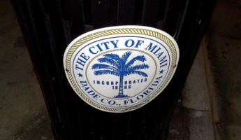 In a troubled national economy, municipalities are often faced with ...